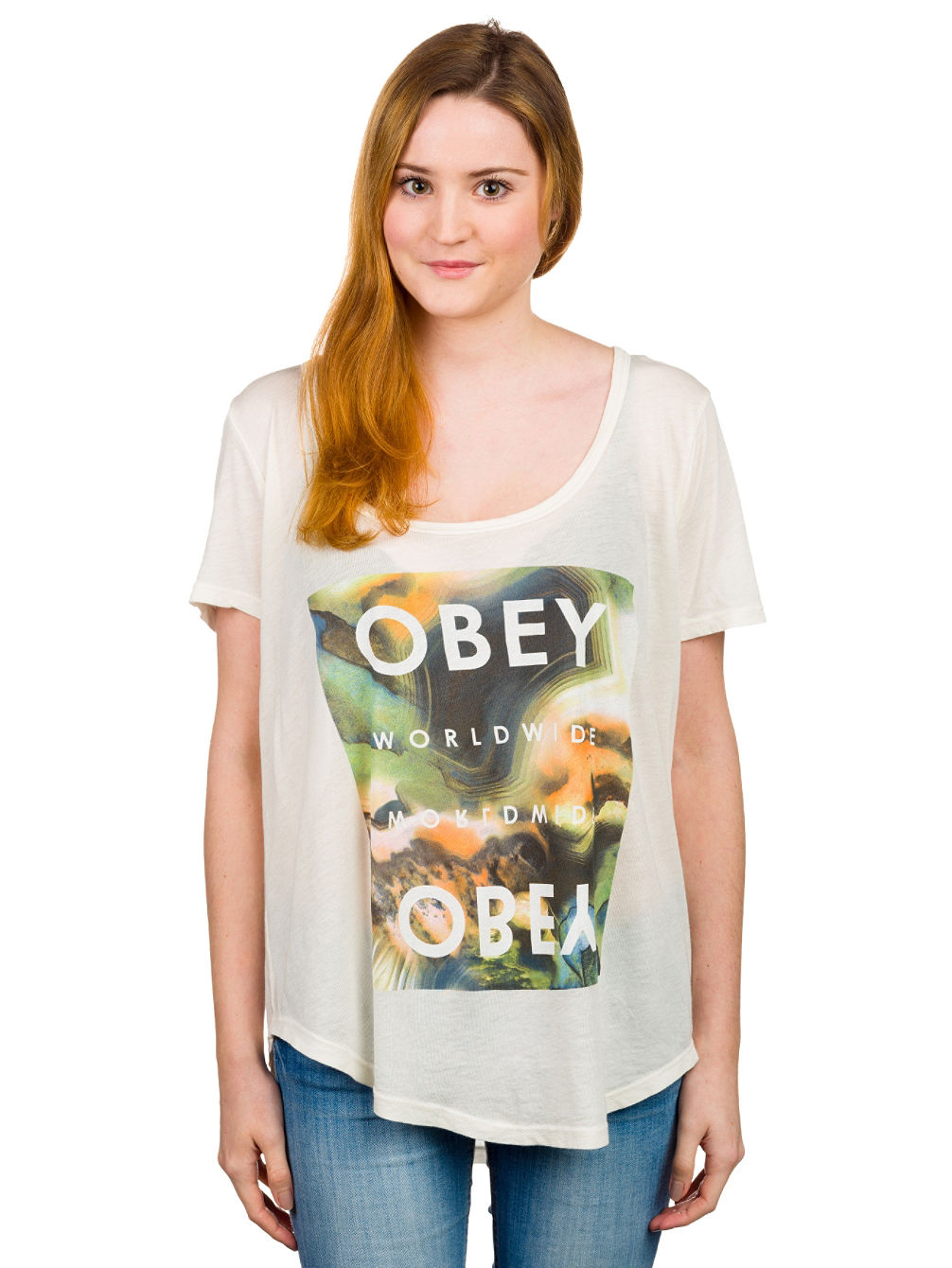 agate-stone-obey-worldwide-t-shirt