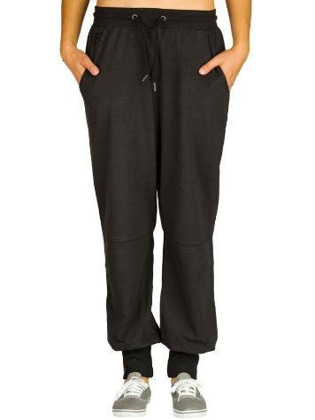 Naketano Black Iris Jogging Pants