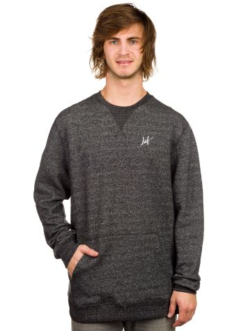 HUF Cadet Crew 2.0 Sweater