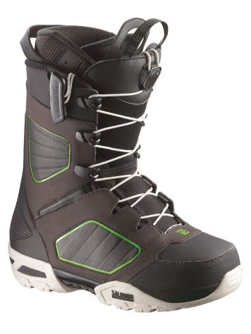 Salomon Synapse Wide 2015