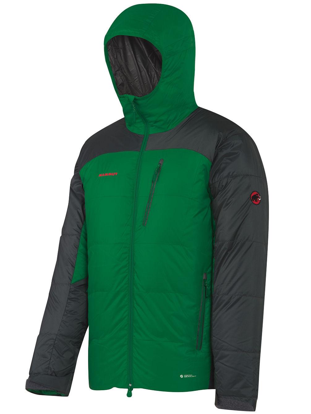 ambler-hooded-outdoor-jacket