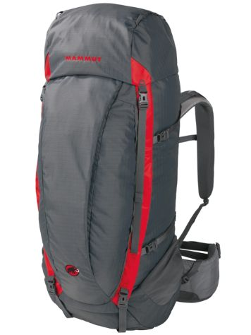 Mammut Heron Pro 85+ Long Backpack