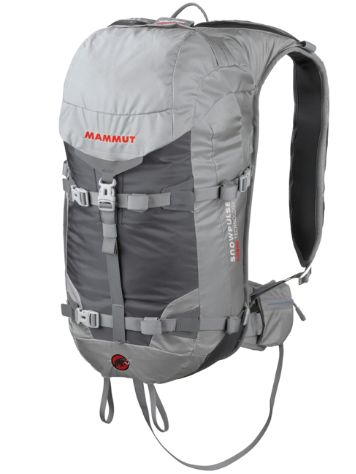 Mammut Light Protection Airbag 30L Backpack