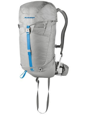 Mammut Light Removable Airbag ready 30L Backpac