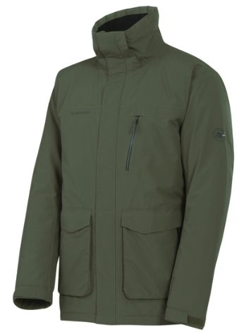 Mammut Orford Jacket