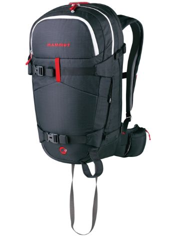 Mammut Ride Removable Airbag ready 22L Backpack