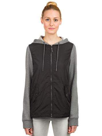 Empyre Girls Cambria Jacket