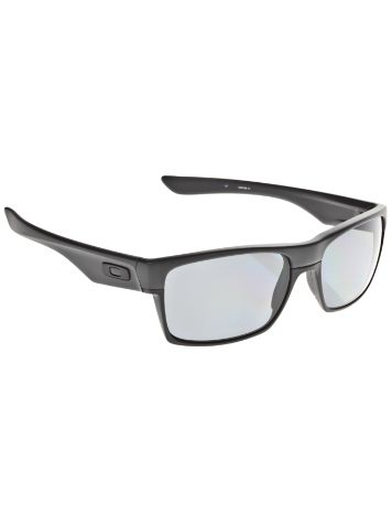 Oakley Two Face Steel