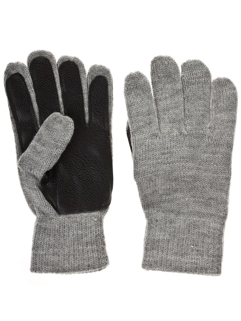 Handschuhe Dravus Hands On Gloves vergr��ern