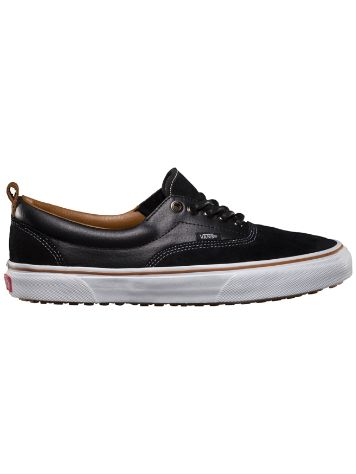 Vans Era Mte Sneakers