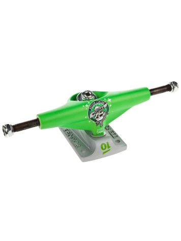 Tensor Mag Light Lo Chemate Mullen 5.0 Trucks
