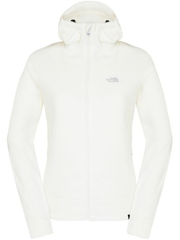 The North Face 205 Shadow Zip Hoodie