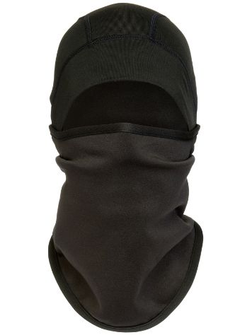 The North Face Underballa Balaclava Facemask
