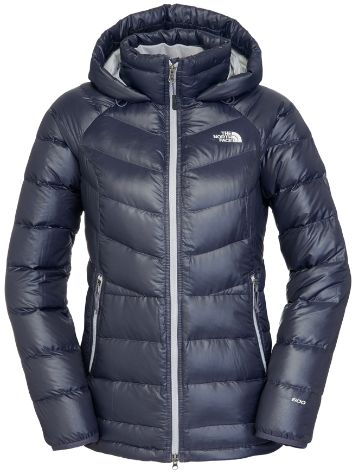 The North Face New Polar Down Outdoor Jacket