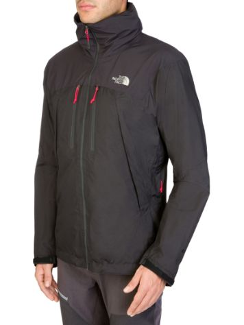 The North Face Peak Guide Outdoor Jacket