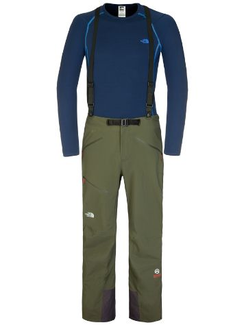 The North Face Point Five Ng Outdoor Pants LNG