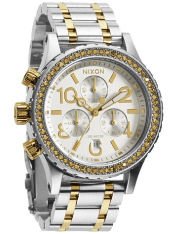 Nixon The 38-20 Chrono
