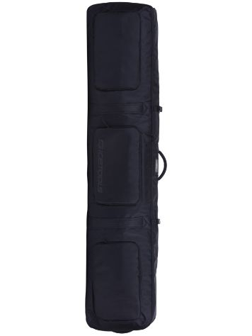 Icetools Team Roller 175cm Boardbag