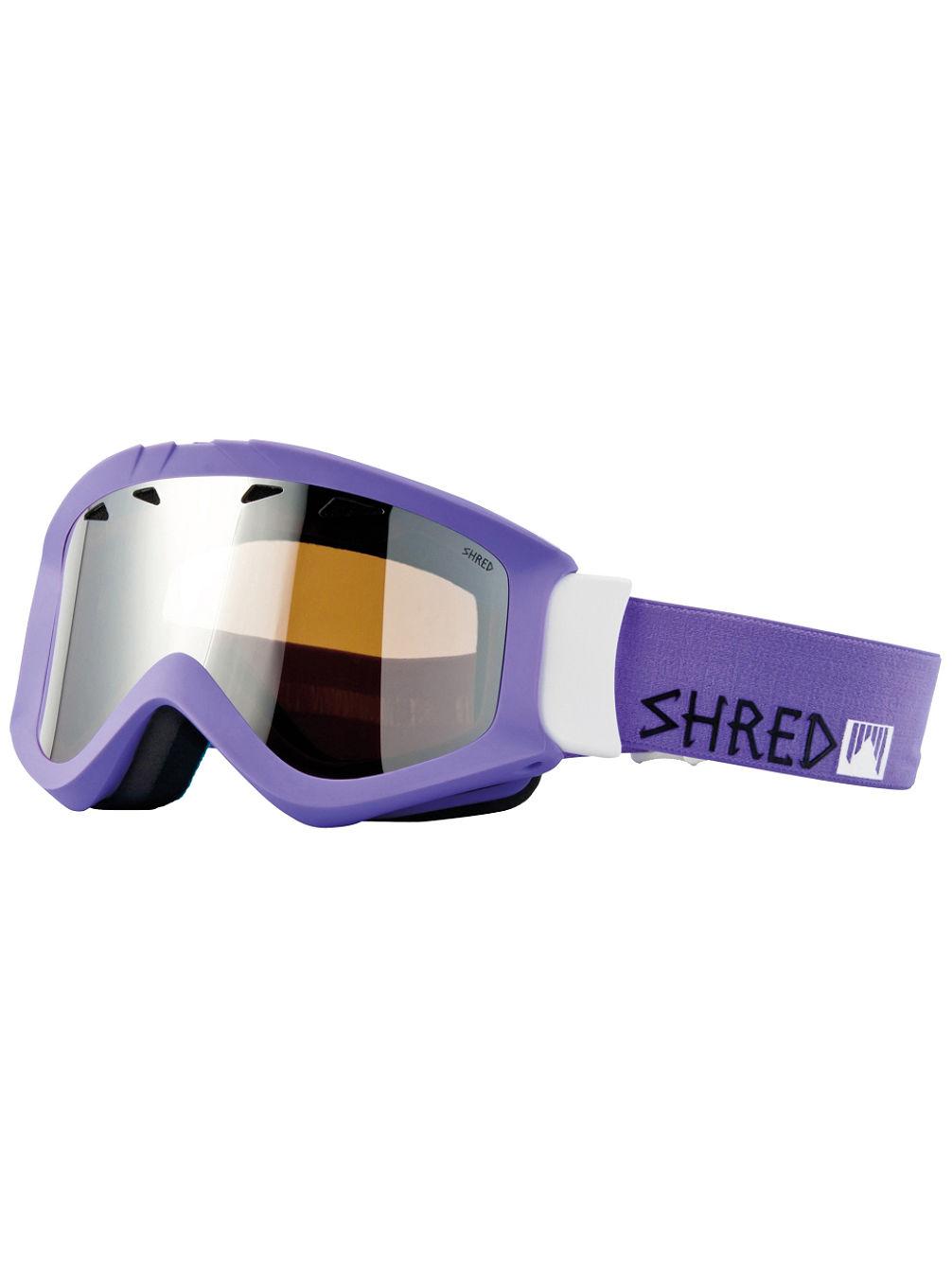 shred-tastic-gaper