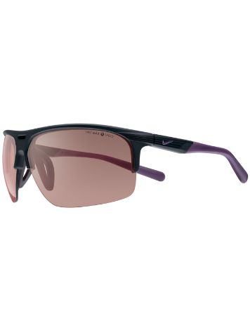 Nike Vision Run X2 S Ph matte black/cave purple