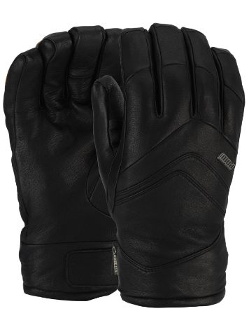 Pow Stealth TT GTX Gloves
