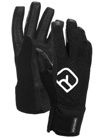Ortovox Tec Gloves