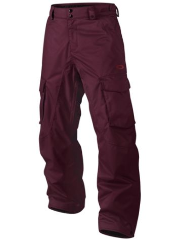 Oakley Task Force Insulated Cargo Pants