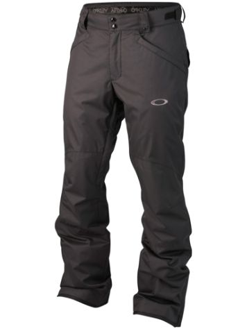 Oakley Nighthawk Biozone Pants