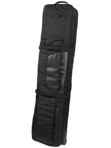 Oakley Pro Travel Snow Box 165cm Boardbag