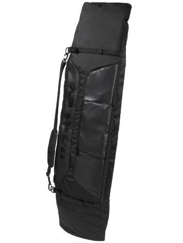 Oakley Pro Travel Snow Sleeve 195cm Boardbag