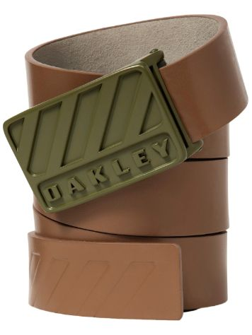 Oakley Halifax Belt