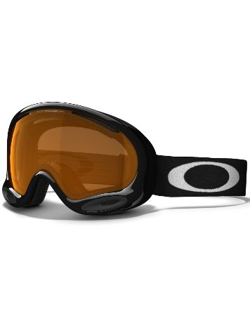 Oakley Aframe 2.0 jet black