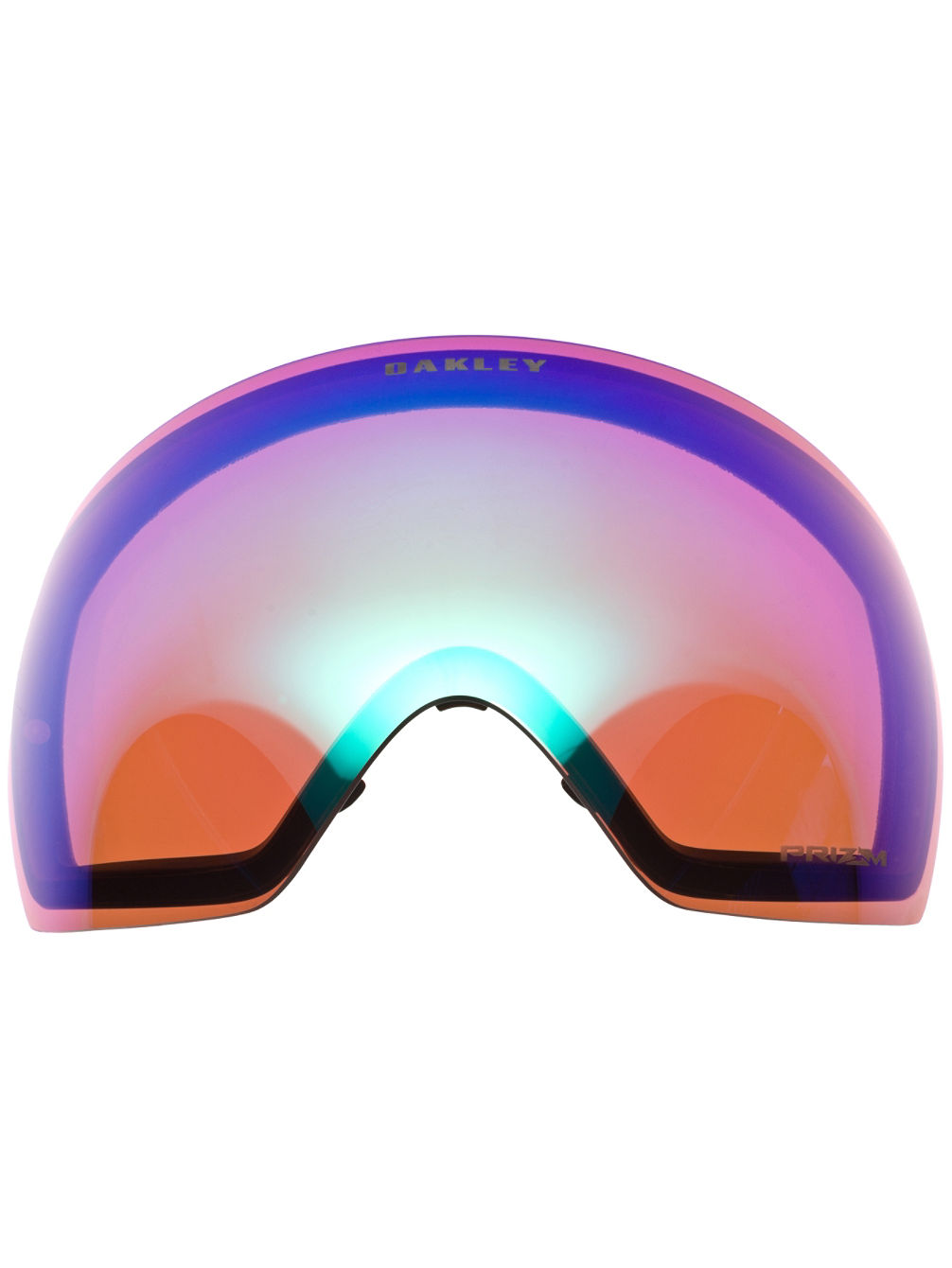 oakley-flight-deck-repl-lens