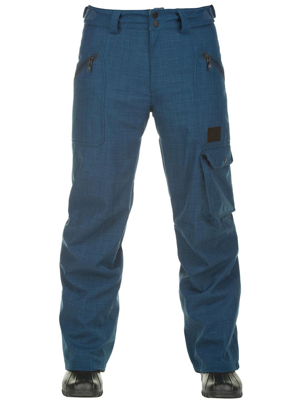 o-neill-construct-pants