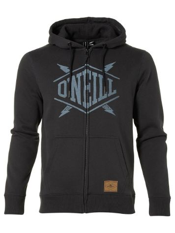 O'Neill Connected Easy Zip Hoodie