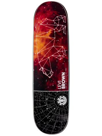 Element Levi Constellation 8.0