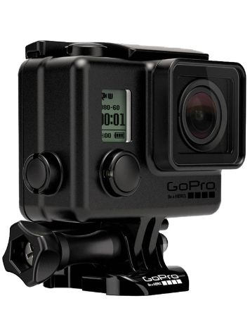 GoPro Cam Blackout Housing