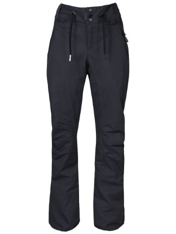 Bench Ferrerra C Pants
