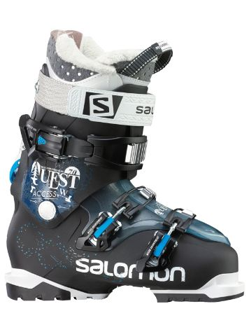 Salomon Quest Access 70 2015