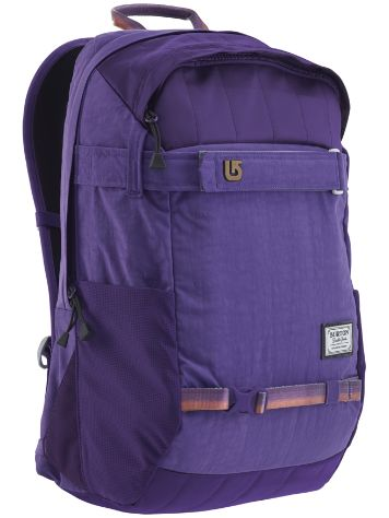 Burton Day Hiker 23L Backpack Women