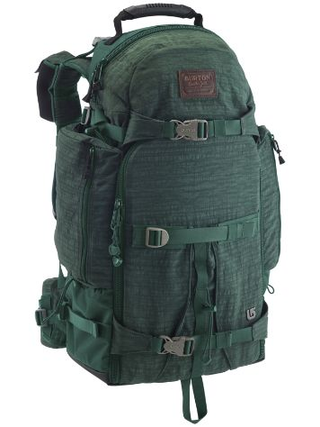 Burton F-Stop Backpack