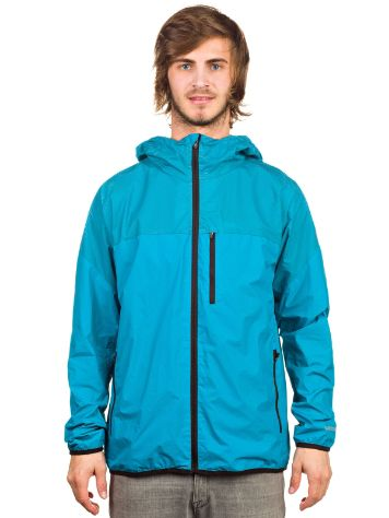 Burton Chill Windbreaker