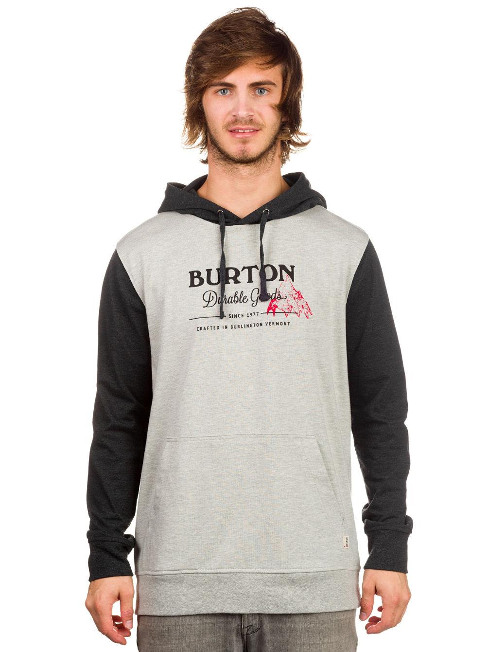 durable-goods-hoodie