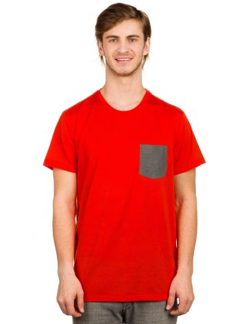 Oakley Mobilize T-Shirt