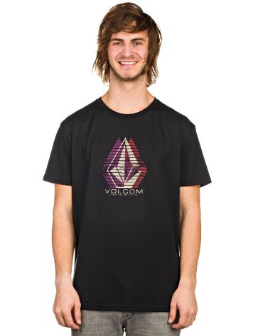 Volcom Minor Basic T-Shirt