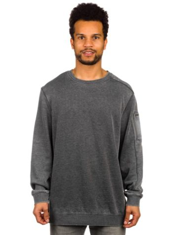 Volcom Livingstone Crew Sweater