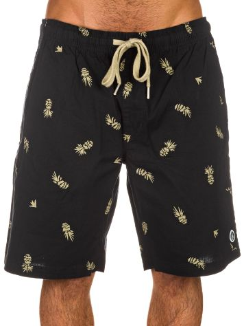 Volcom Freetown Shorts