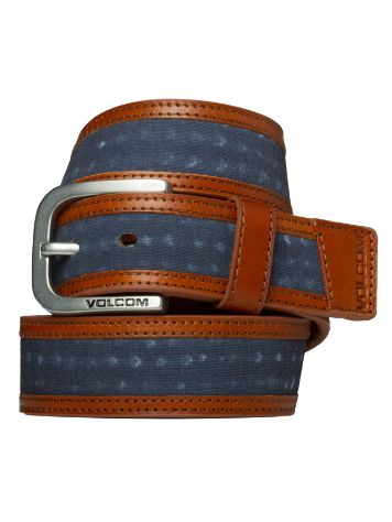 Volcom Trimming Belt