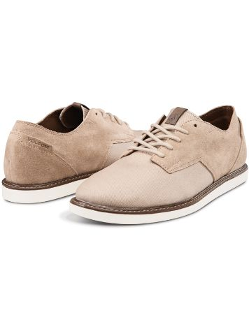Volcom Dapps Shoes
