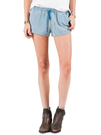 Volcom Missed Easily Shorts